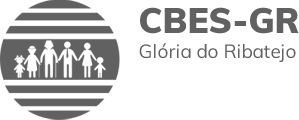 CBES Glória do Ribatejo